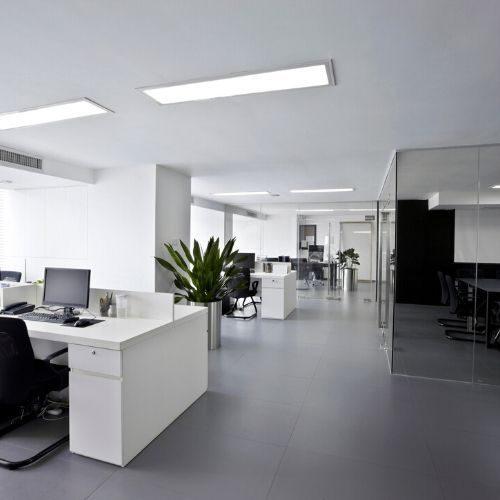 Ofis & Büro Taşımacılığı